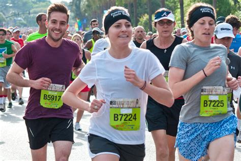 Meme Ridiculously Photogenic Guy - fuuuuu