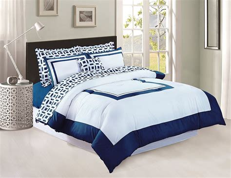 cheap king size bed cheap king size bed source luxury duvet covers king