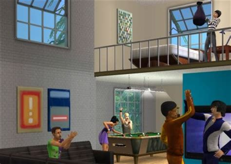 Apartment No Cd No Cd Patch Apartment Lifedownload Free Software Programs