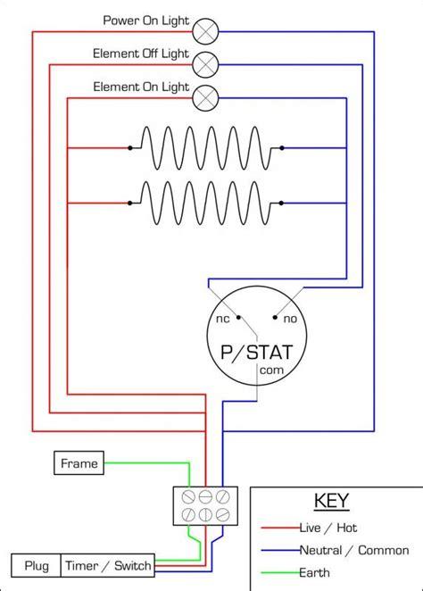 conti wiring diagram k grayengineeringeducation