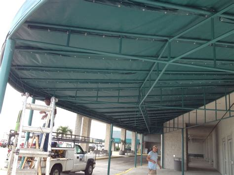 awning contractor awning contractors designers inc awning supplier in