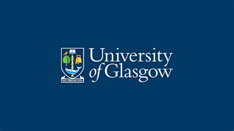 Of Cape Town Mba Tuition by 20 Of Glasgow Masters Scholarship For