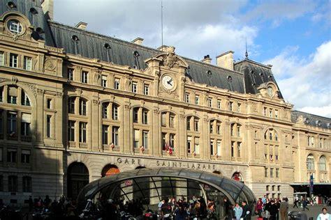 appartamenti parigi affitto appartamento in affitto rue de li 232 ge ref 14900