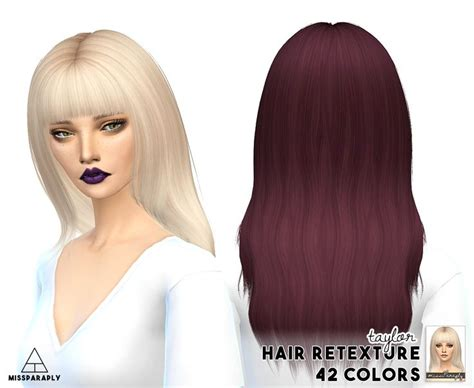 sims 4 cc hair miss paraply hair retexture ade hairs sims 4 downloads spring4sims toddler 156 best images about the sims 4 cc on knuckle tattoos the sims and david sims
