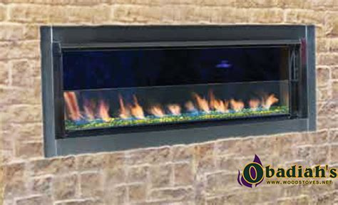 How To Light Superior Gas Fireplace lighting superior gas fireplace lighting xcyyxh