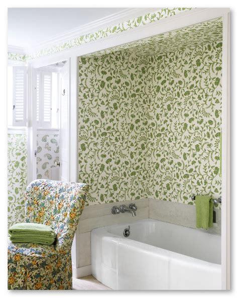 desain kamar floral inspirasi desain kamar mandi seperti spa desain rumah unik