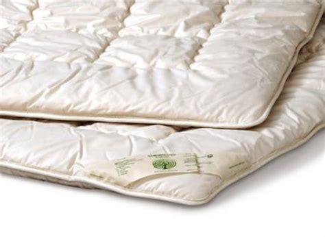 Schlafdecken Kaufen by Doppel Schlafdecke Schafschurwolle Kaufen Bei Lebensfluss