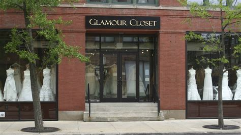 Wedding Dresses In Chicago by Bridal Shops In Chicago Wedding Dresses Asian