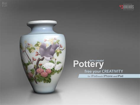 pottery lite full version free download pottery life game download maximumexcellent