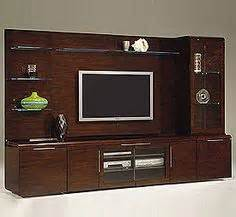 Bookcase With Storage Cabinet 1000 Images About Entertainment Center On Pinterest Tv