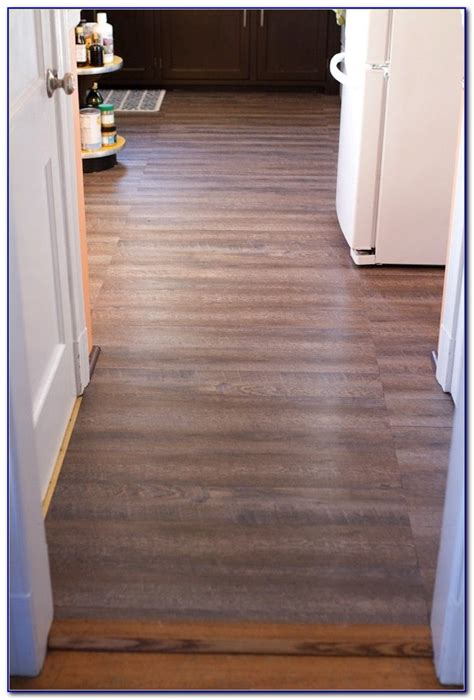 Peel And Stick Vinyl Plank Flooring Reviews by Peel And Stick Plank Flooring Grey Flooring Home