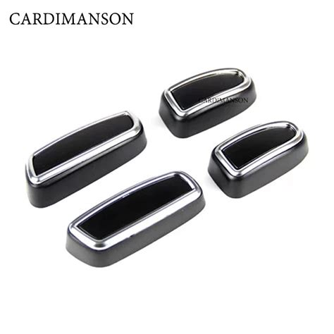 accessories for jaguar xf buy wholesale jaguar xf accessories from china