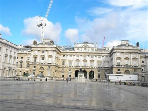 somerset house london somerset house reviews london england attractions tripadvisor