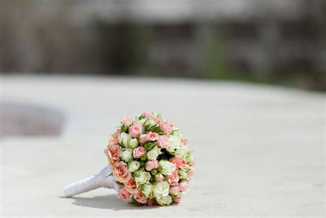 Wedding Flower Bunch by Wedding Flower Wallpaper Wallpapersafari
