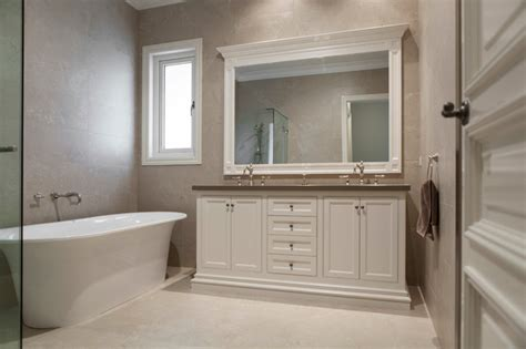 river bathroom vanity cumbria framed