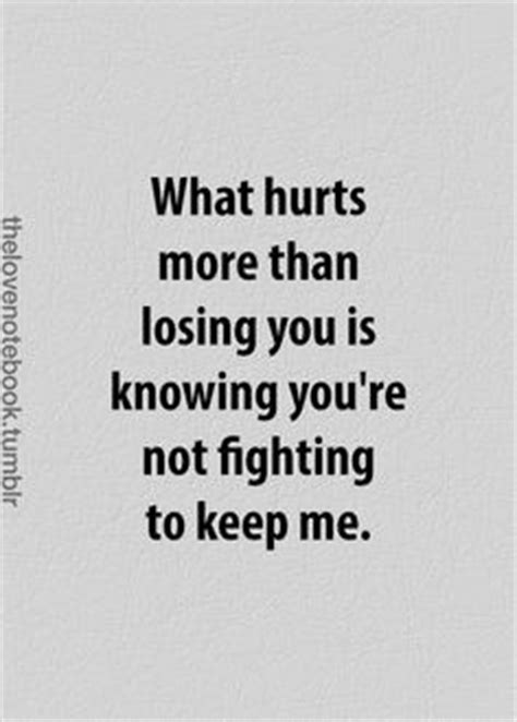 Fights To Keep by Inspirational Quotes To Keep Fighting Quotesgram