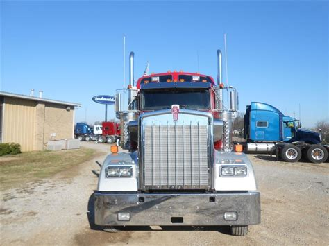 kenworth w900l for sale 100 kenworth w900l kenworth w900 heavyweight party