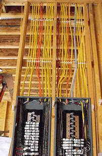 home wiring solutions arc electrical solutions residential services