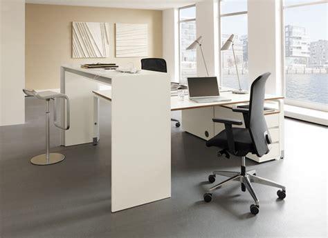bureaustoelen leeuwarden kantoor bureaus goinga kantoorvakhandel
