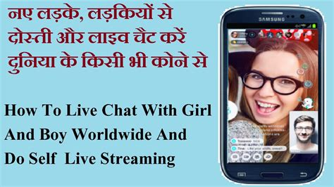 New girl 2x24 online stream