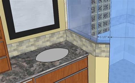 kitchen tile backsplash doityourself com community forums need help with tile design doityourself com community forums
