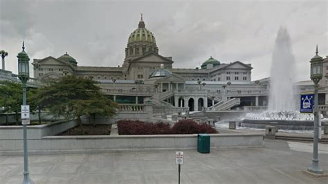 supreme court of pennsylvania pa supreme court ruling halts developer s plans for 28