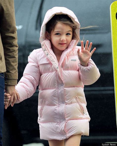 Suri May Be Getting A by 97 Best Images About Suri With A Fringe On Top On