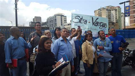 magisterio vene zolano contrato colectivo 2016 contrato colectivo 2016 de docentes de venezuela
