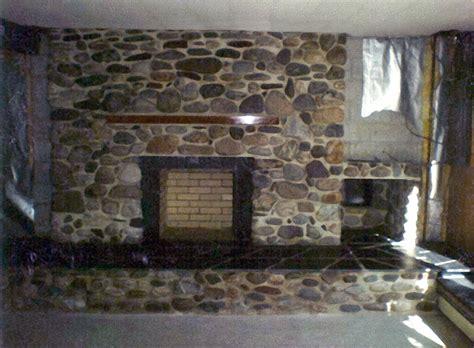 Chimney Inspection Baltimore - firesafechimney 26 maryland chimney flue sweep clean