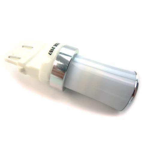 diode bulb diode dynamics mustang led bulb 15 18 dio 3157led k