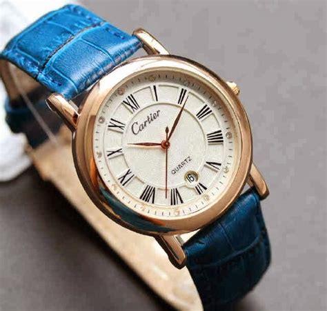 Jam Wanita Mj Marcjacobs Kw Best Seller jam tangan cartier romawi