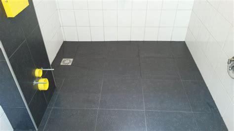 badkamer renovatie venlo renovatie badkamer te venlo bouwservice timmerbedrijf