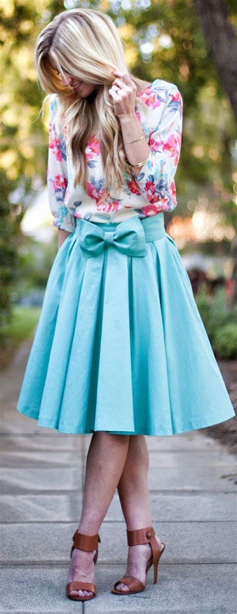 easter outfits for woman over 50 easter outfits for women over 50 easter dresses for women 2014