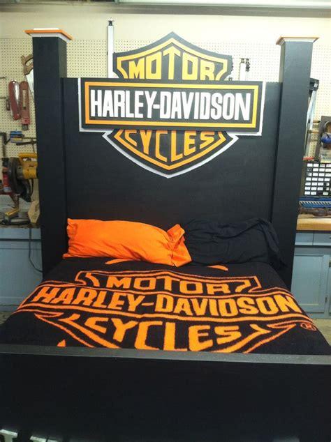 harley davidson bedroom 25 best ideas about harley davidson bedding on pinterest
