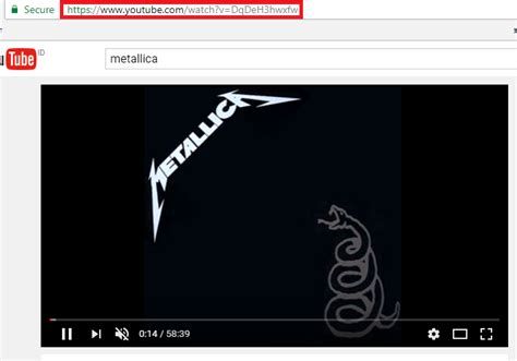web download dari youtube ke mp3 cara download mp3 dari youtube jasa pembuatan website