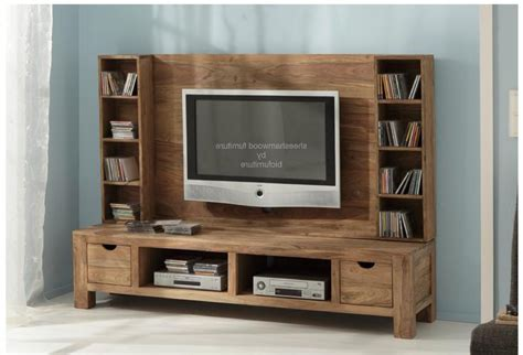 tv cabinet for living room home design wall mount tv cabinets modern living room