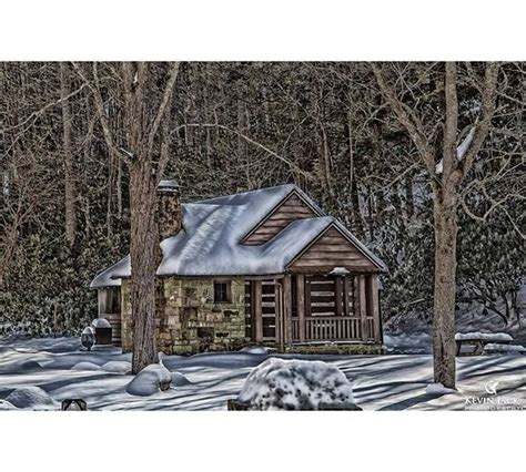 Winter Cabin Rentals Virginia winter cabins in wv visit southern west virginia