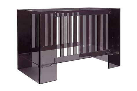Acrylic Baby Crib 2016 Acrylic Baby Crib Modern Design Custom Acrylic Crib Buy Acrylic Baby Crib Baby Crib