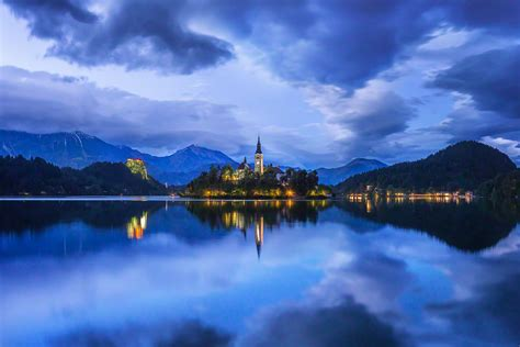 lake bled lake bled blue 862 jim nilsen photography