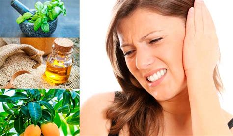 Hair Dryer Earache home remedies for earaches authority remedies