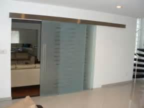 Glass Sliding Interior Doors Parallel Glass Sliding Door On The Wall Model Sagitta Modern Interior Doors New York