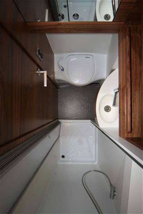 conversion vans with bathrooms sprinter van custom bathroom sprinter van conversion