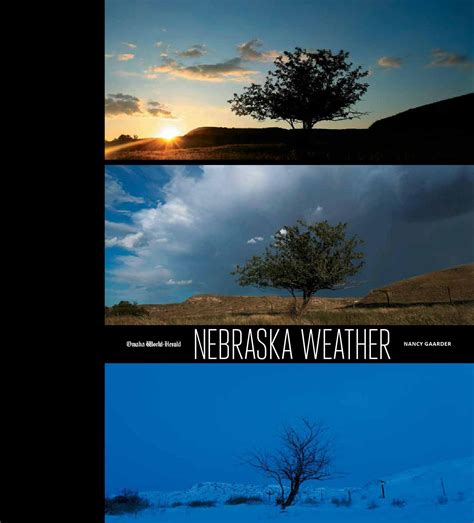 ne weather omaha weather driverlayer search engine