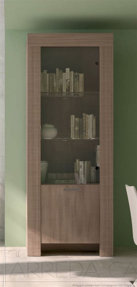 soggiorni on line mobili soggiorno on line idee su soggiorno salone