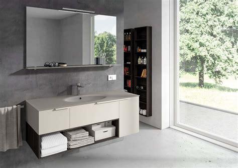 berloni arredo bagno mobili per il bagno manhattan di berloni bagno