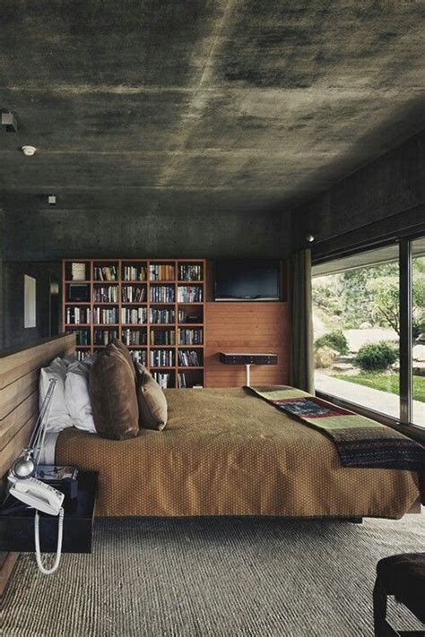 21 Masculine Rooms Messagenote | 21 masculine rooms messagenote