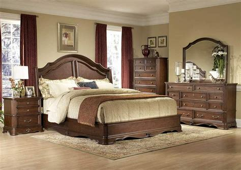traditional home bedroom design ideas modern traditional bedroom design home design ideas