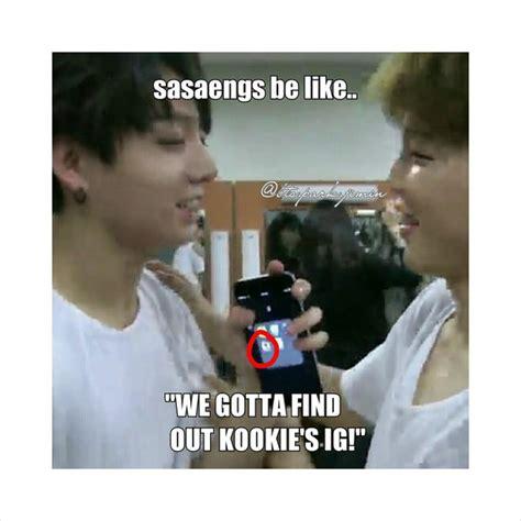Bts Memes - kpop quotes bts images