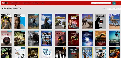 film up netflix netflix isn t just about streaming movies the well