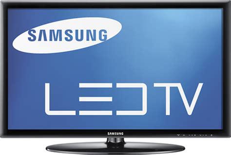 Tv Led Samsung Dan Lg daftar harga tv led terbaru dan terlengkap 2018 pusatreview